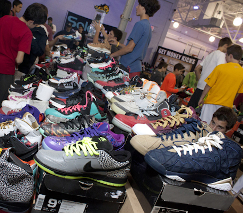 sneaker-table-cropped