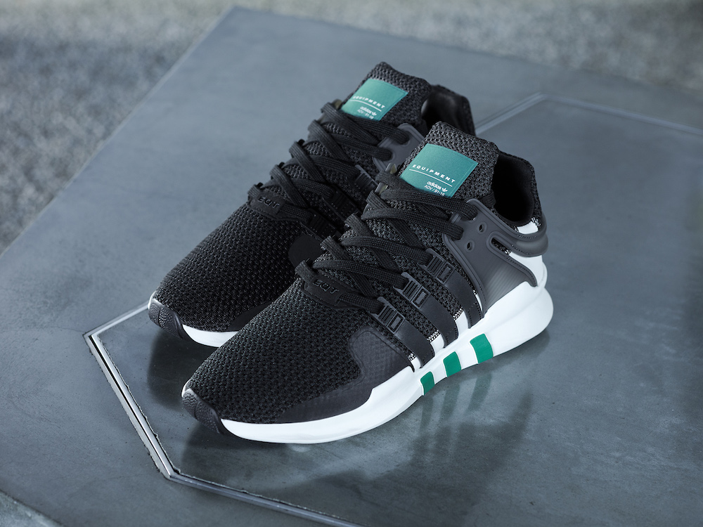 h20401_or_originals_eqt_fw16_pr-social-october_09