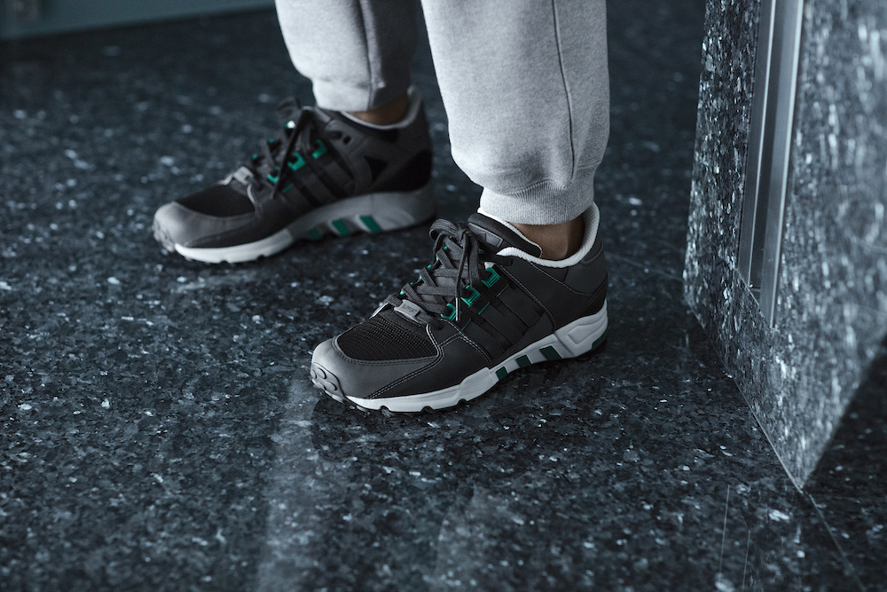 h20401_or_originals_eqt_fw16_pr-social-october_10