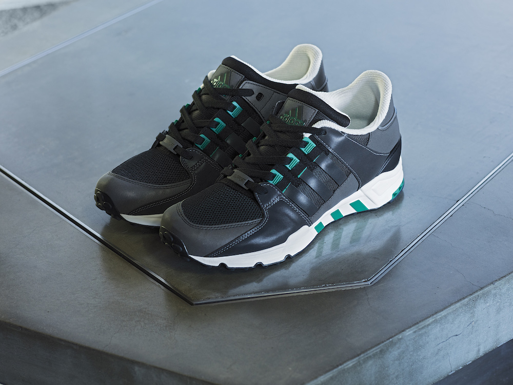 h20401_or_originals_eqt_fw16_pr-social-october_15