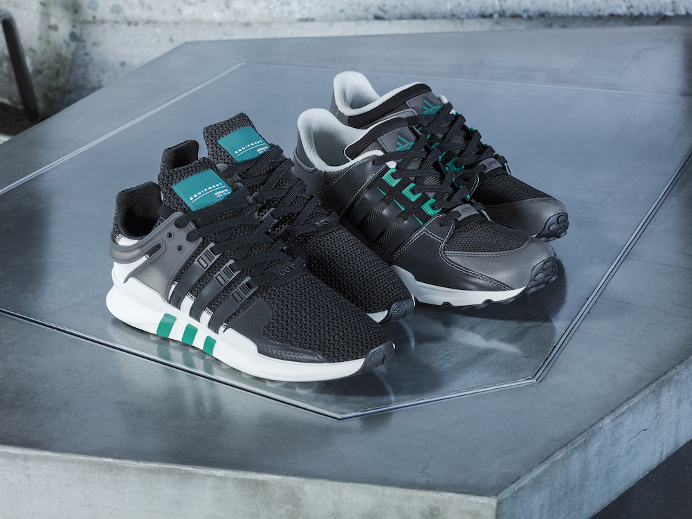 h20401_or_originals_eqt_fw16_pr-social-october_16
