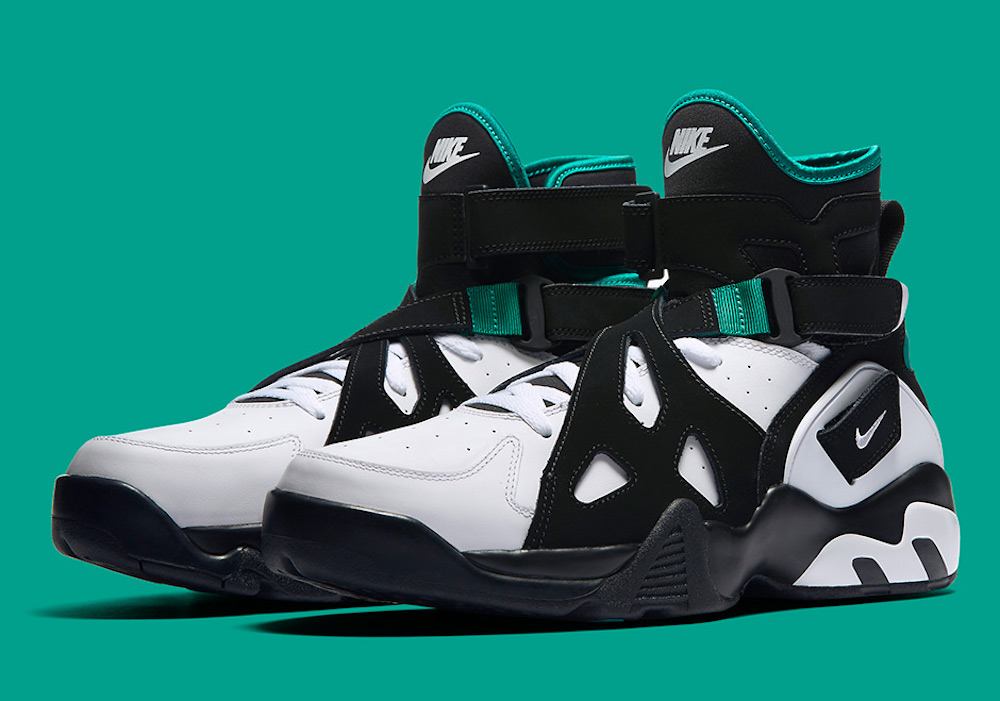 nike-air-unlimited-retro-white-black-emerald-2