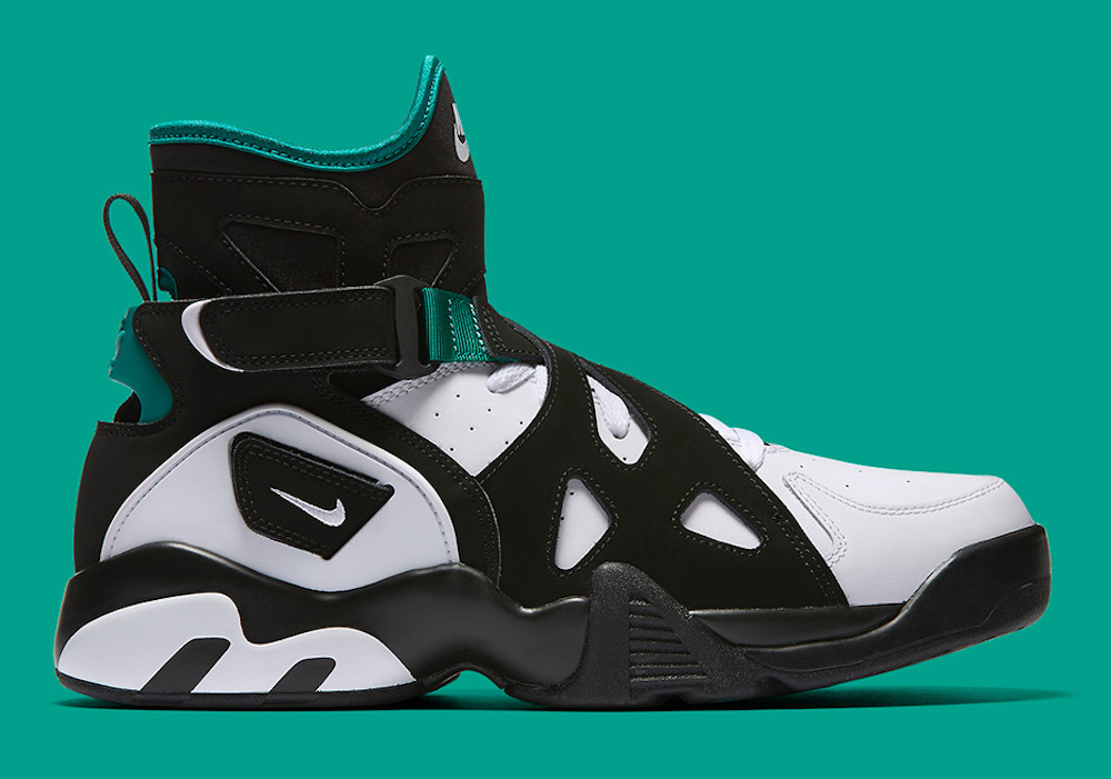 nike-air-unlimited-retro-white-black-emerald-3