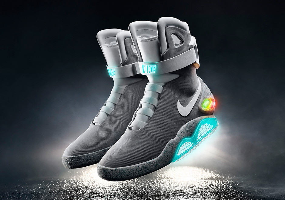 nike-mag-release-date