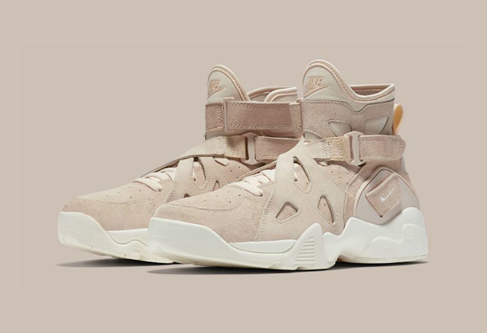 nikelab-air-unlimited-tan-1
