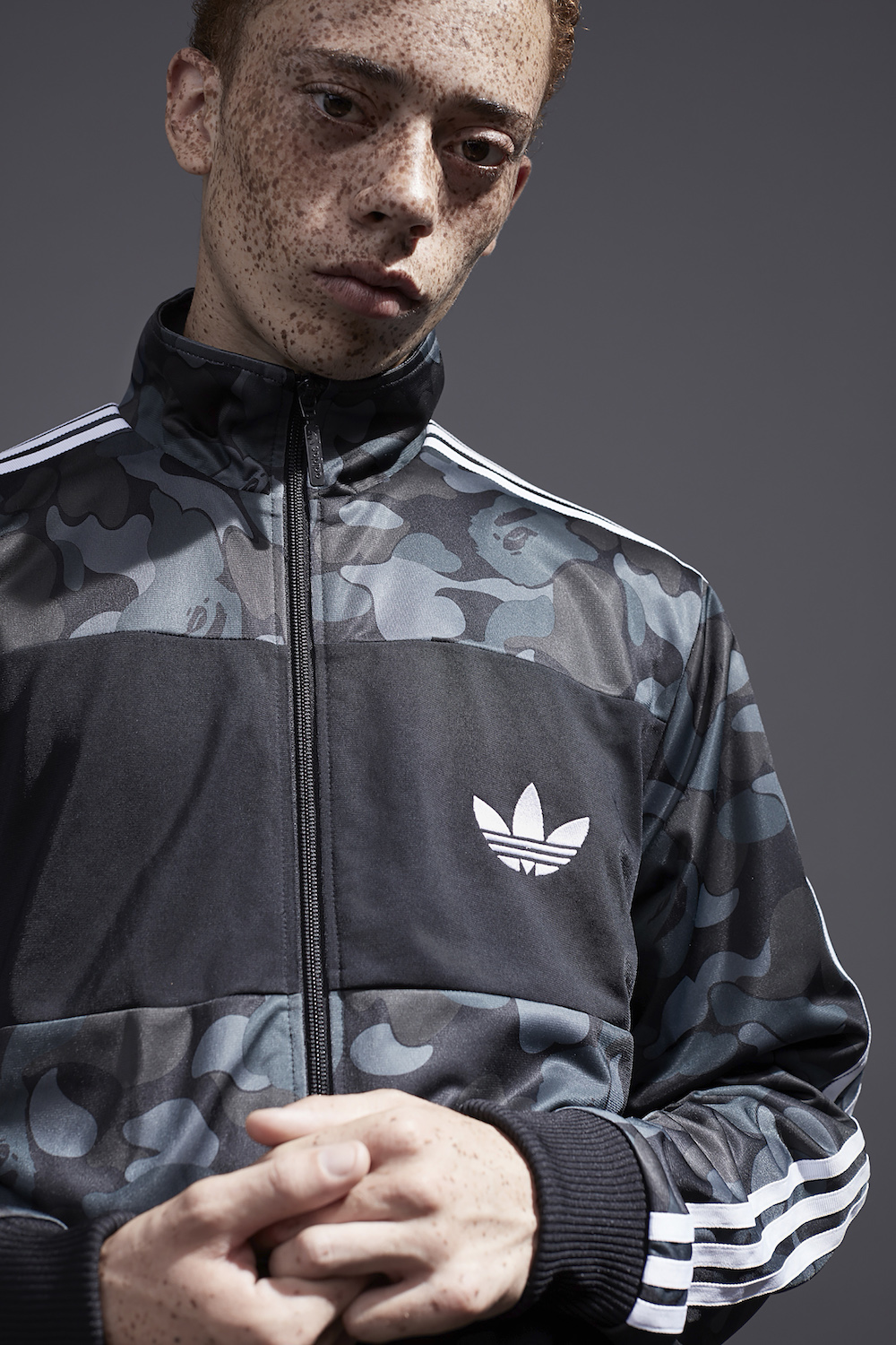 0916_adidas_originals_shot_01_bape_0424