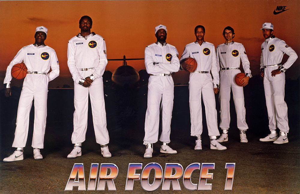 air-force-1-ad