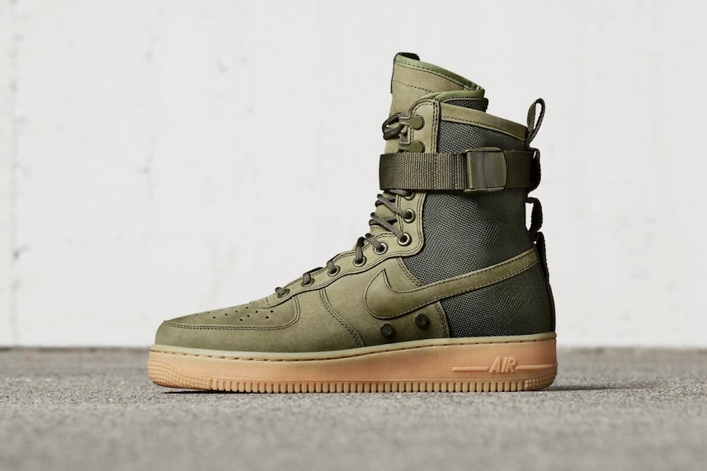 nike-special-field-air-force-1-01-1200x800