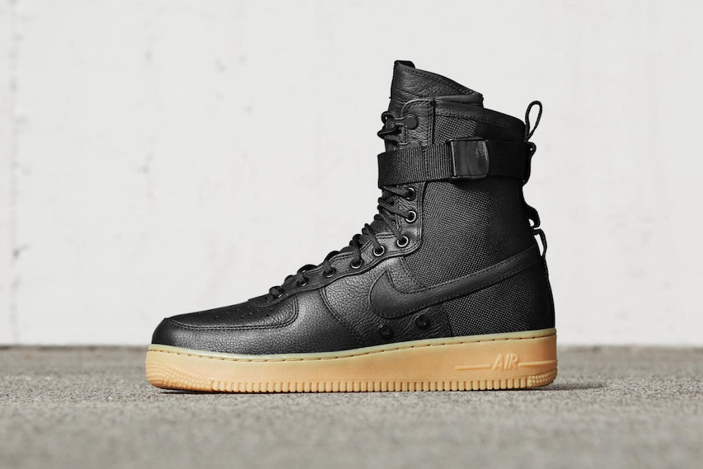 nike-special-field-air-force-1-03-1200x800