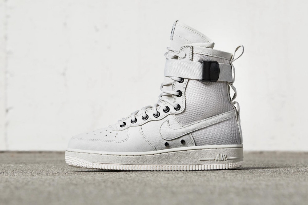 nike-special-field-air-force-1-07-1200x800