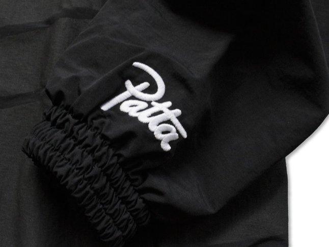 diadora_x_patta_tracksuit-black-06