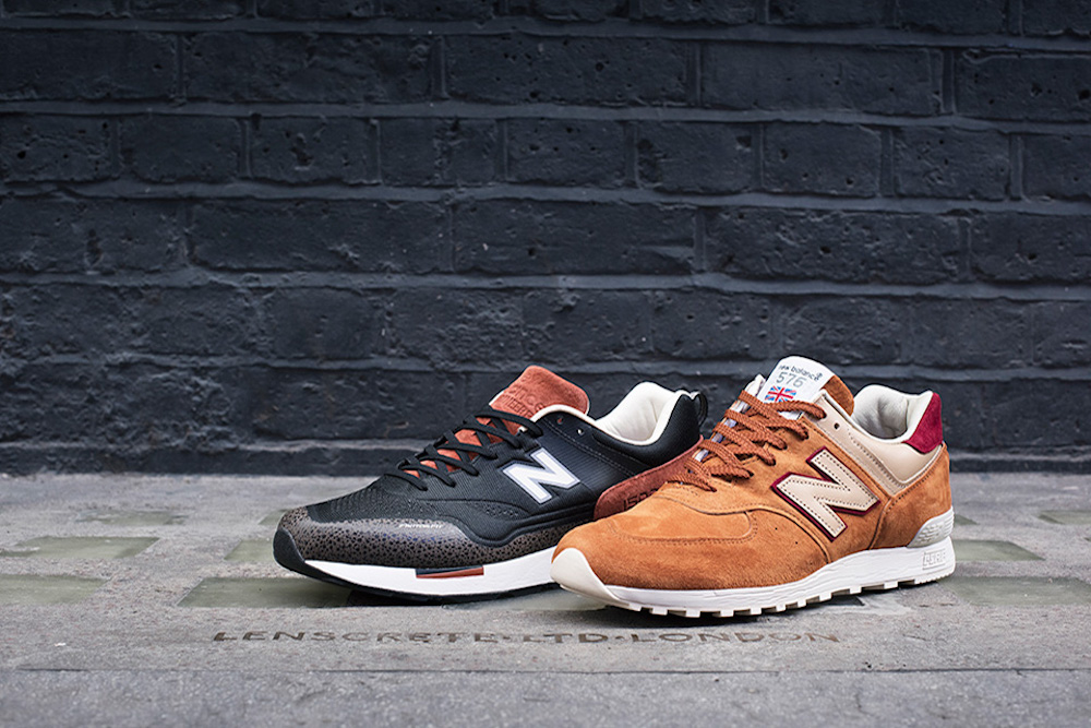 offspring-x-new-balance-phantom-fit-folk-07