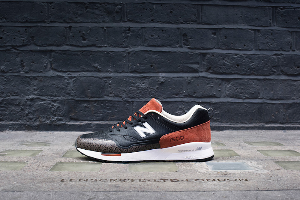 offspring-x-new-balance-phantom-fit-folk-09