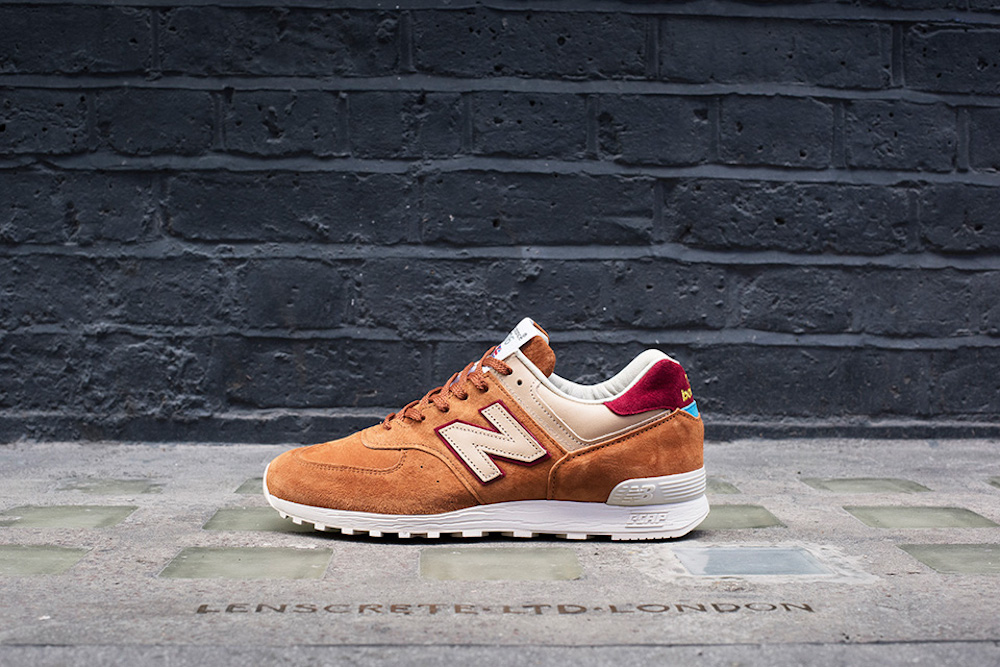 offspring-x-new-balance-phantom-fit-folk-10