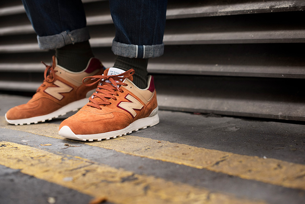 offspring-x-new-balance-phantom-fit-folk-13