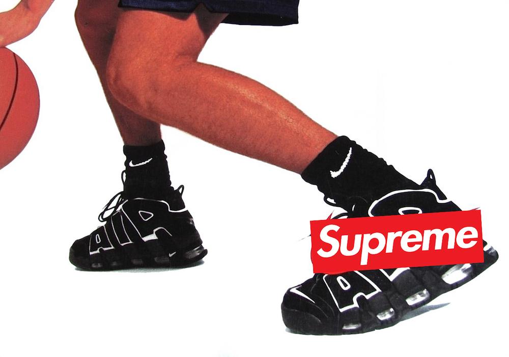 suptempo-pippen-supreme