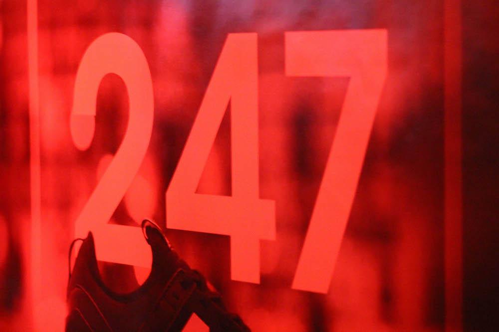 247Launch21