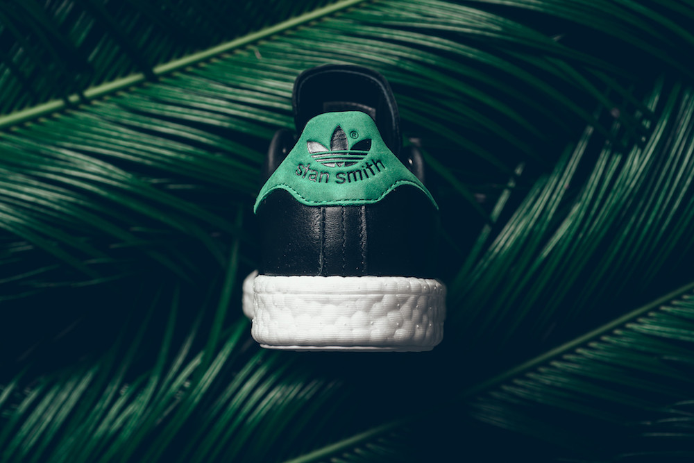 adidas-Stan-Smith-Boost-OG-Black-Green-7