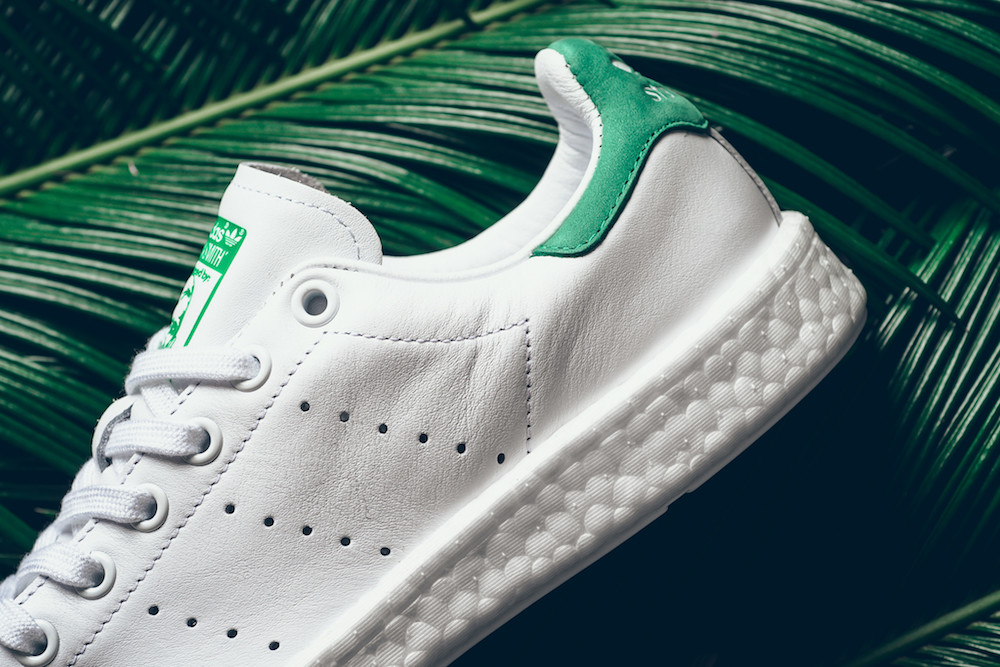 adidas-Stan-Smith-Boost-OG-White-Green-2