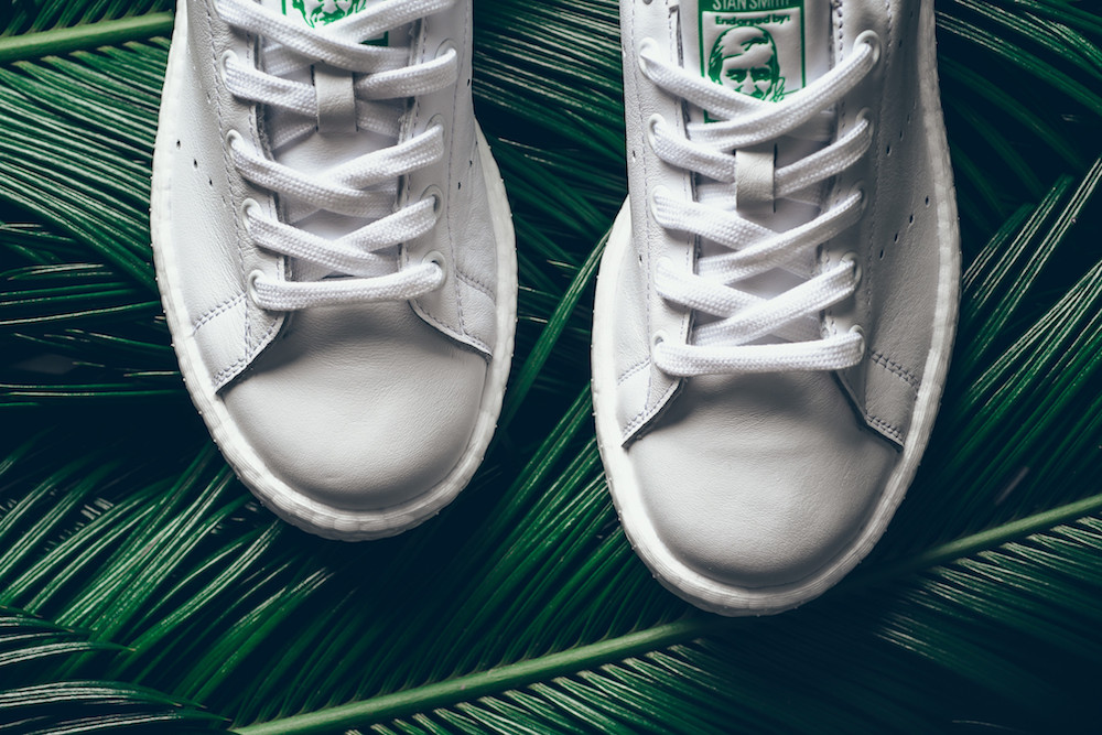 adidas-Stan-Smith-Boost-OG-White-Green-4