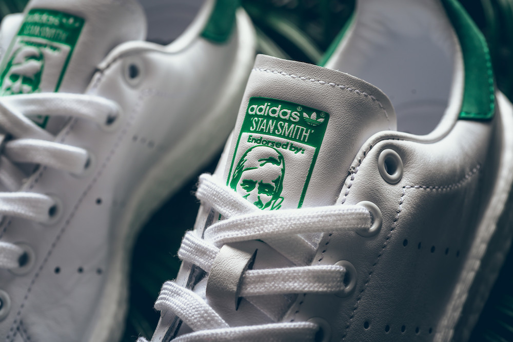 adidas-Stan-Smith-Boost-OG-White-Green-5