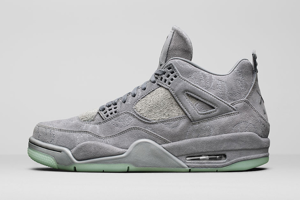 kaws-air-jordan-4-official-images-2