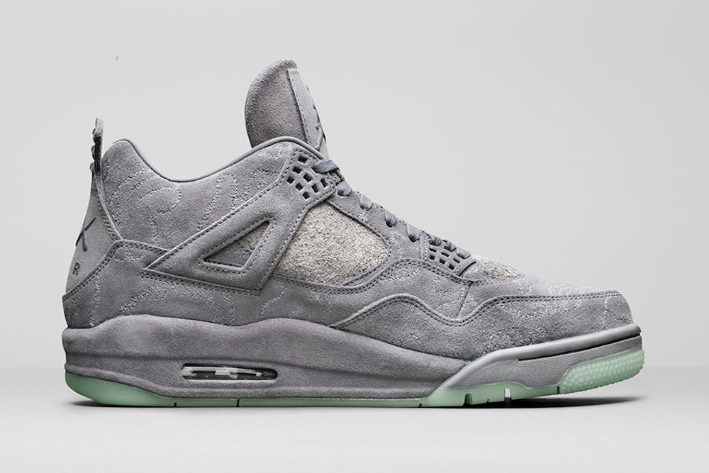 kaws-air-jordan-4-official-images-3