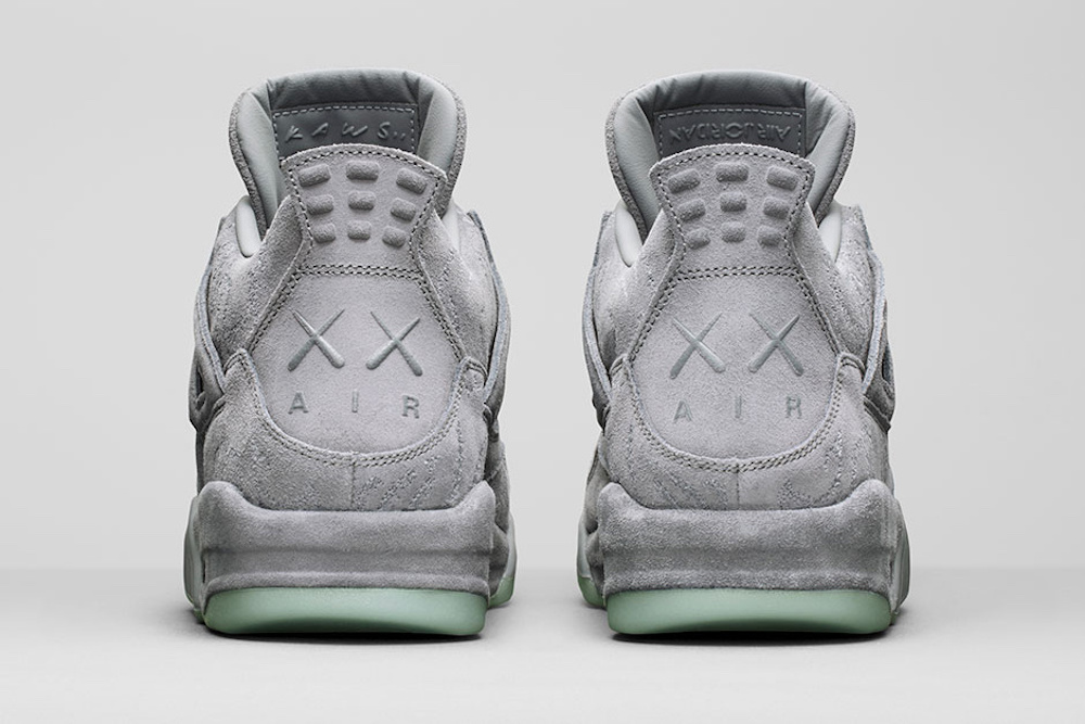 kaws-air-jordan-4-official-images-4