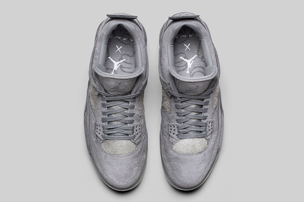 kaws-air-jordan-4-official-images-5