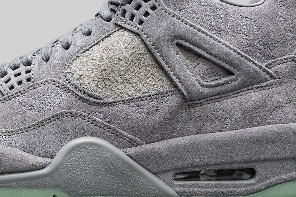 kaws-air-jordan-4-official-images-8