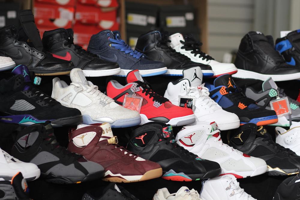 TWOTFSneakercon23