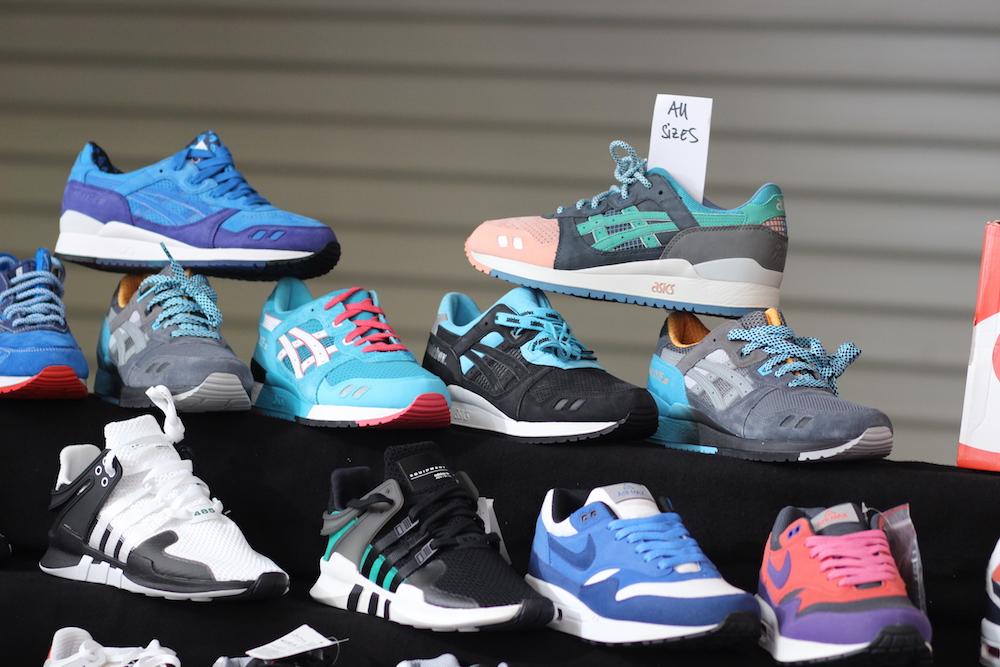 TWOTFSneakercon24