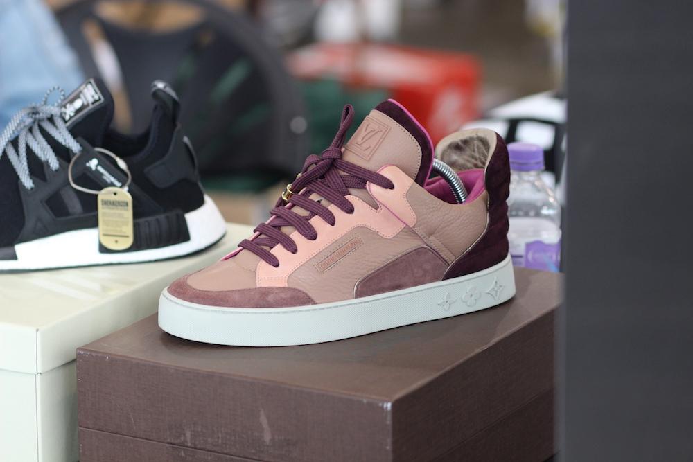 TWOTFSneakercon9