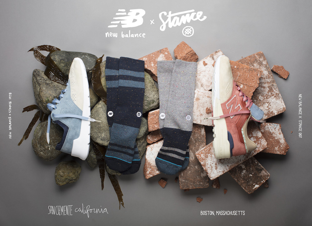 NB_STANCE_DROP1_WESTEAST2_Z6A9342_LAYERED