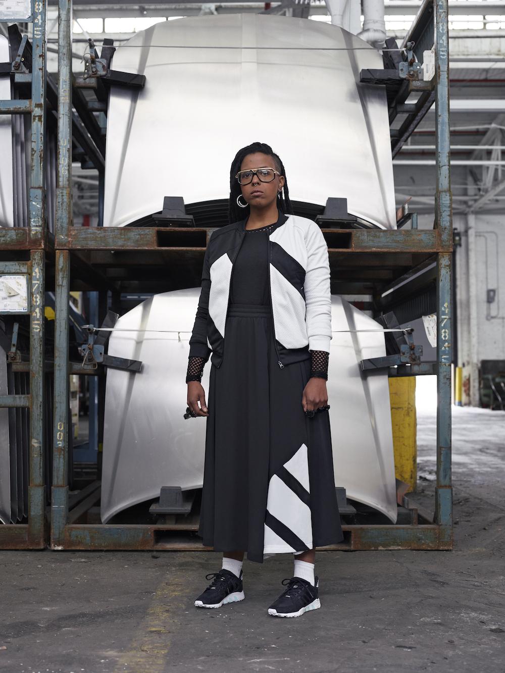 adidas Originals EQT Campaign (1)
