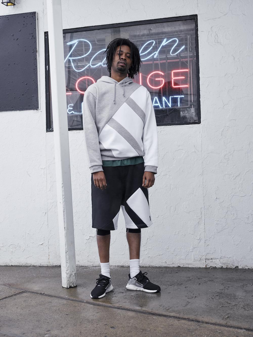 adidas Originals EQT Campaign (4)