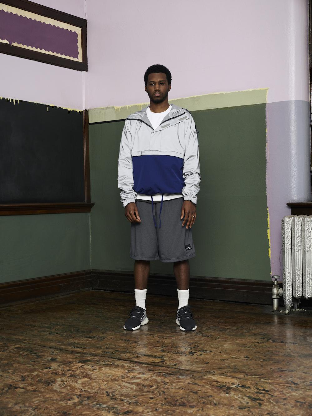 adidas Originals EQT Campaign (6)
