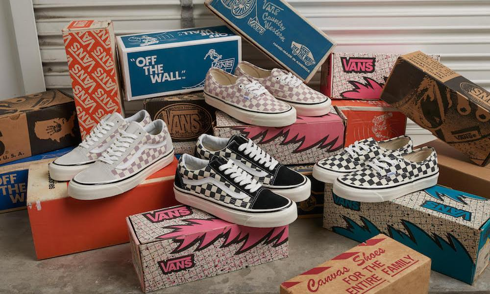 vans – The Word on the Feet d961f6ce2a