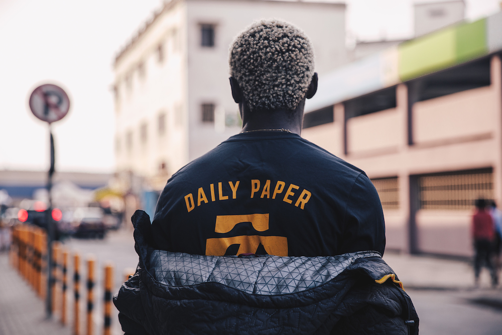17AW_SP_Select_DailyPaper_Ghana_Model_15