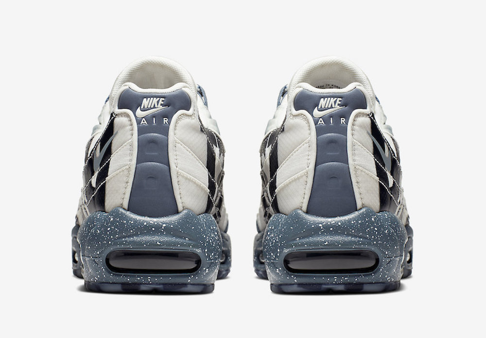 Nike-Air-Max-95-Mt-Fuji-Japan-Just-Do-It-CI0229-147-Release-Date-5