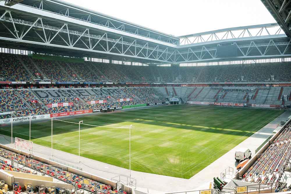 AFEW_x_Mizuno_x_Fortuna_Stadion_HighRes-2