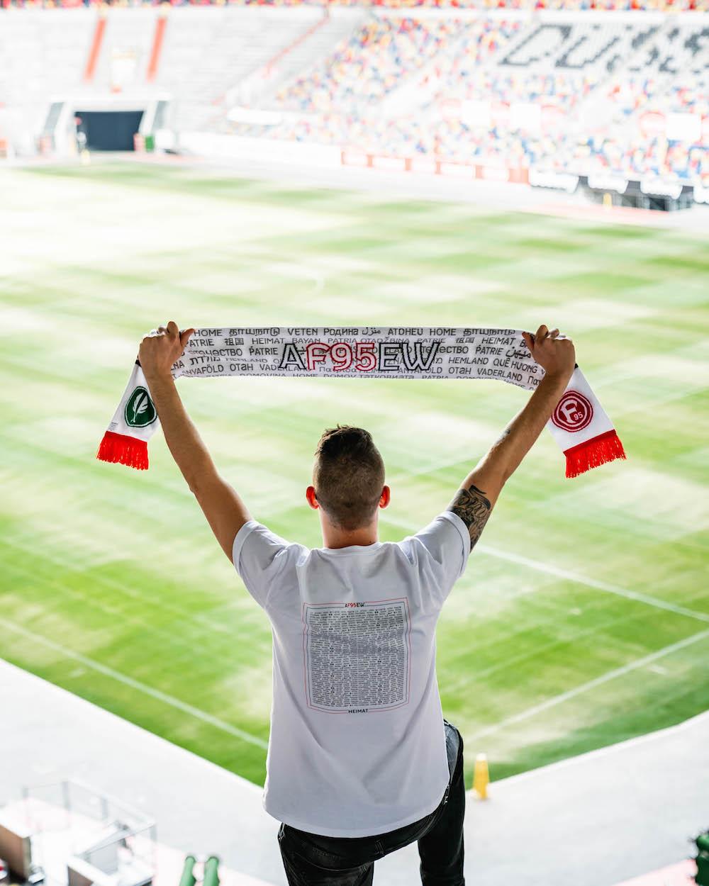 AFEW_x_Mizuno_x_Fortuna_Stadion_HighRes-23