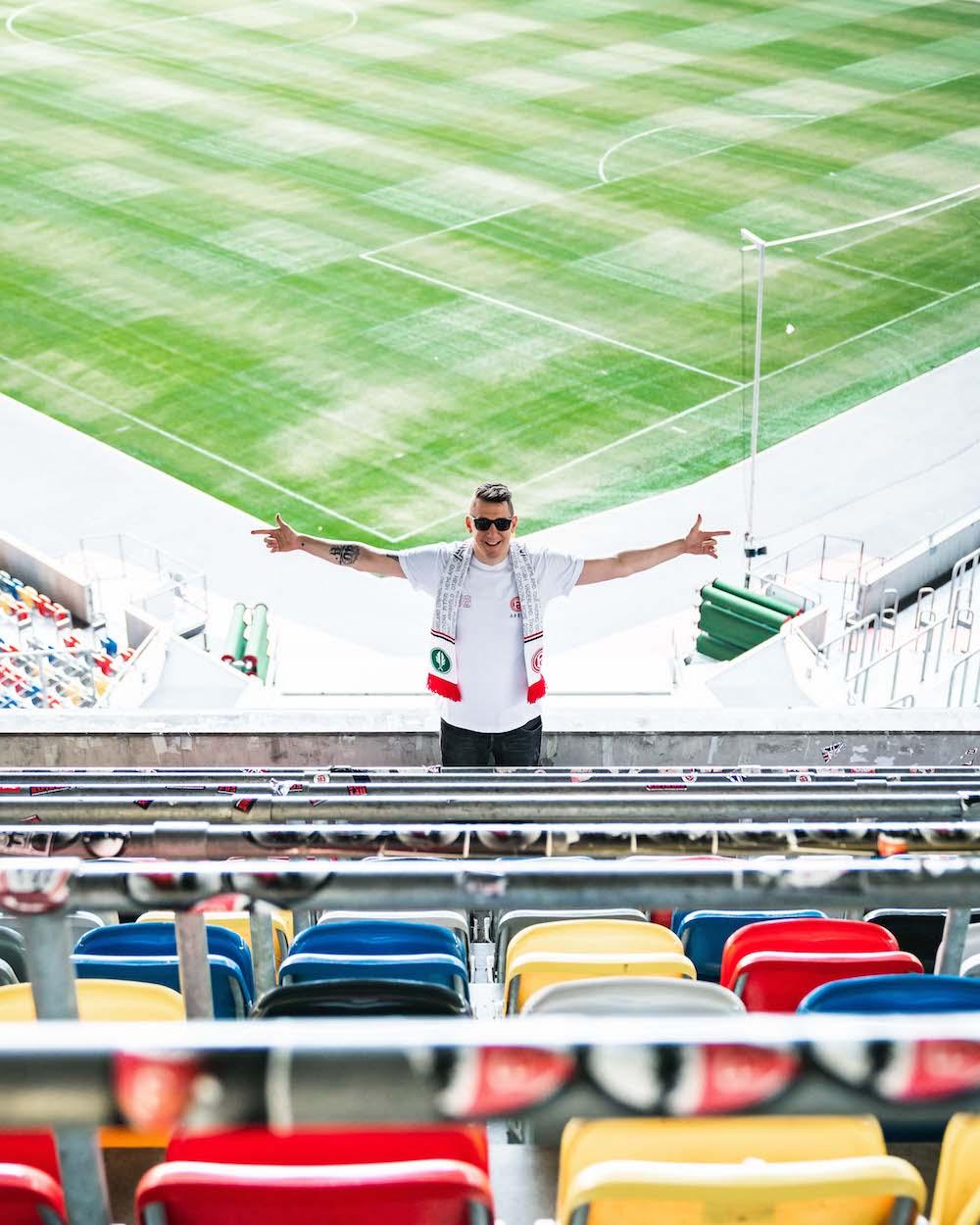 AFEW_x_Mizuno_x_Fortuna_Stadion_HighRes-6
