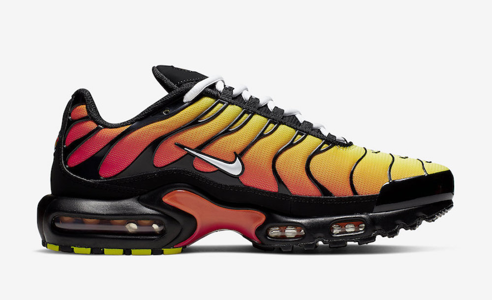 Nike-Air-Max-Plus-Tiger-Black-Orange-852630-040-Release-Date-2