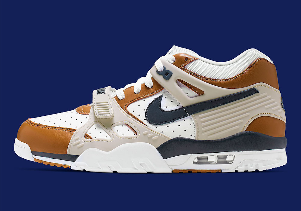 nike-air-trainer-3-medicine-ball-CJ1436-100-1