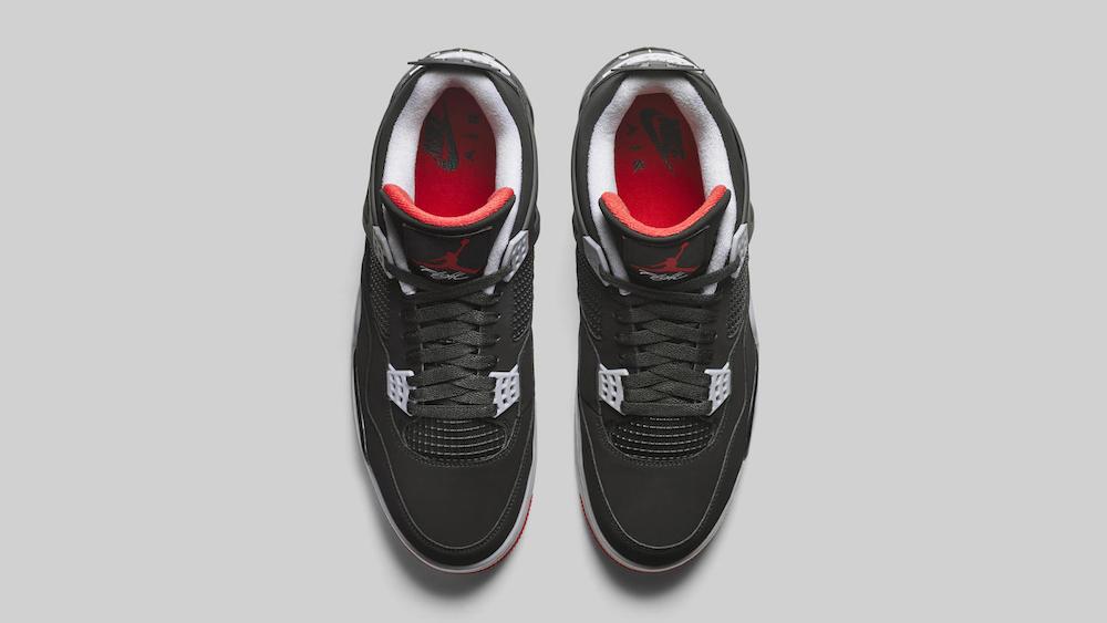 Nike-News-AJIV-Bred-3_86964