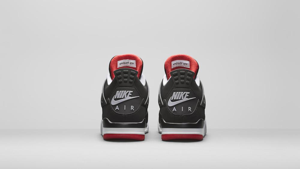 Nike-News-AJIV-Bred-5_86970