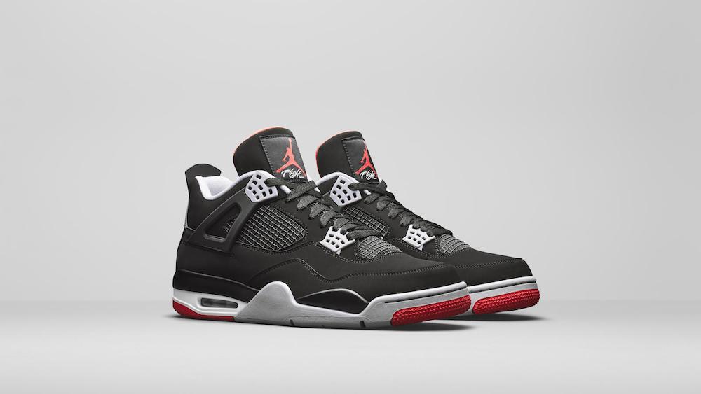 Nike-News-AJIV-Bred-6_86967