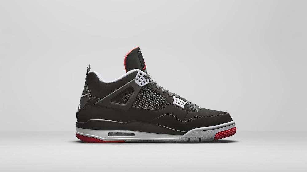 Nike-News-AJIV-Bred-7_86968