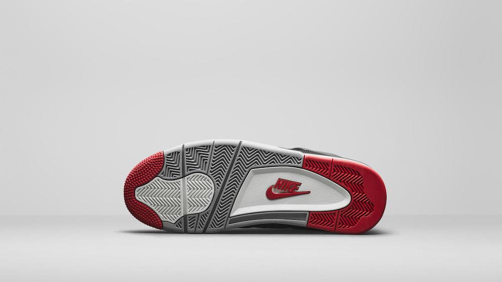 Nike-News-AJIV-Bred-8_86969